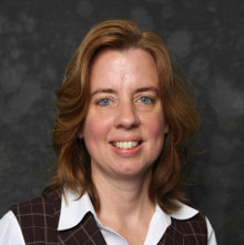 Pam Erskine - Principal Consultant at Advanced Organizational Performance Techniques (AdOPT)